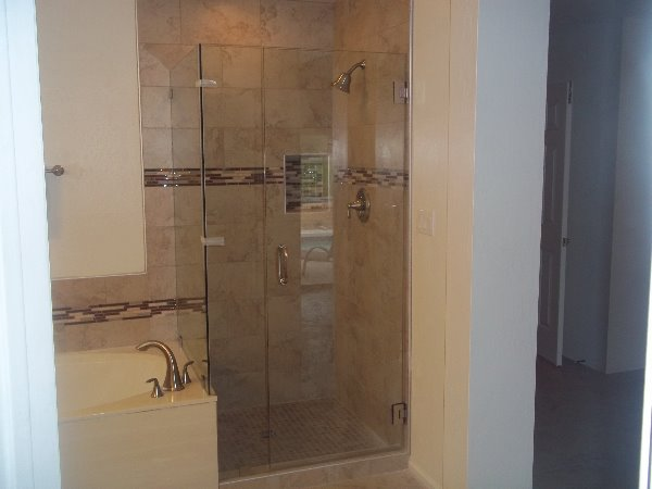 Mountain View Glass & Mirrors - Glendale, Scottsdale, Phoenix, Sun ...